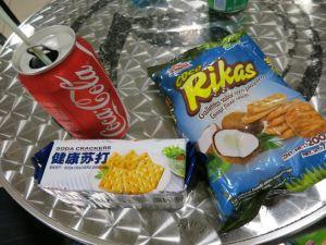 airport_food