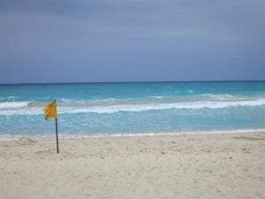 beach_flag