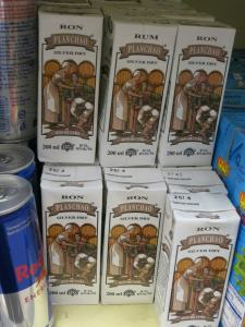 rum_juice_boxes