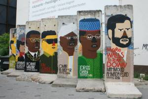 art_near_checkpoint_charlie