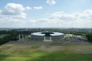 berlin_olympic_park