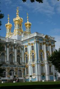 catherine_palace2