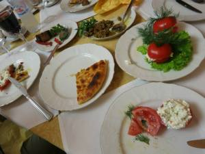 feast_in_russia