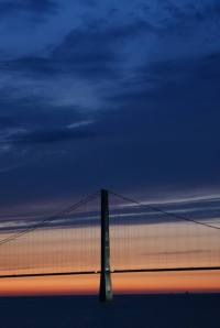 great_belt_bridge