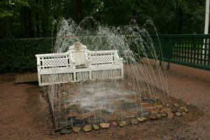 trick_fountain