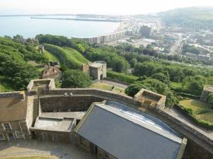 view_from_dover_castle
