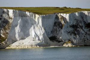 white_cliffs