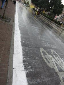 street_washing