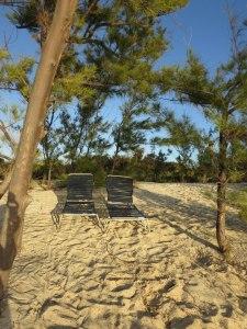 beach_hangout