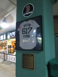 boston_strong