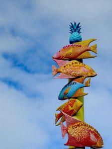 fish_sign