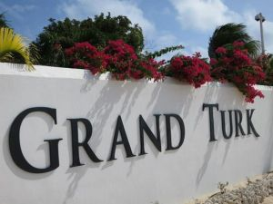 grand_turk