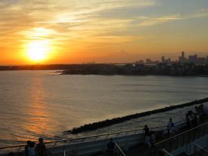 sunset_miami