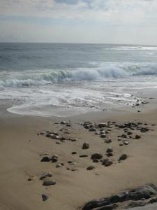 montauk_beach