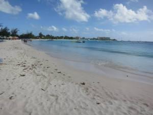 carlisle_beach