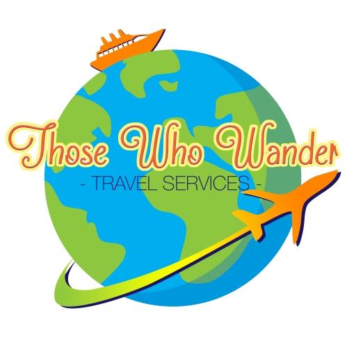 wander-logo